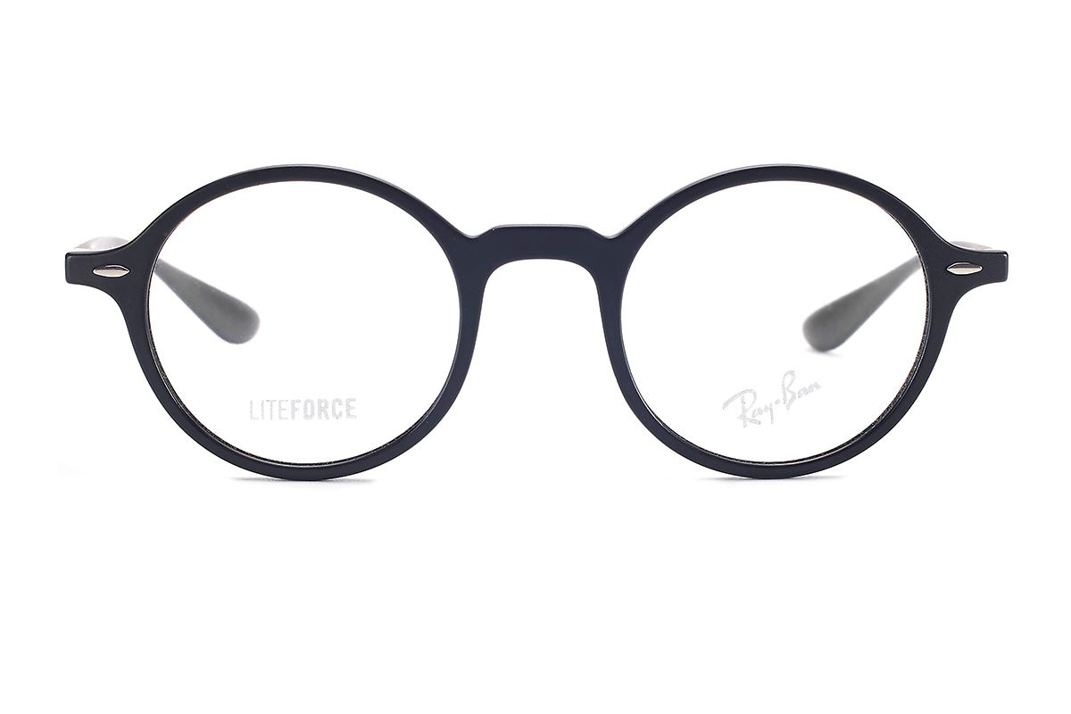 Ray Ban 版料眼鏡 RB7069-BA2