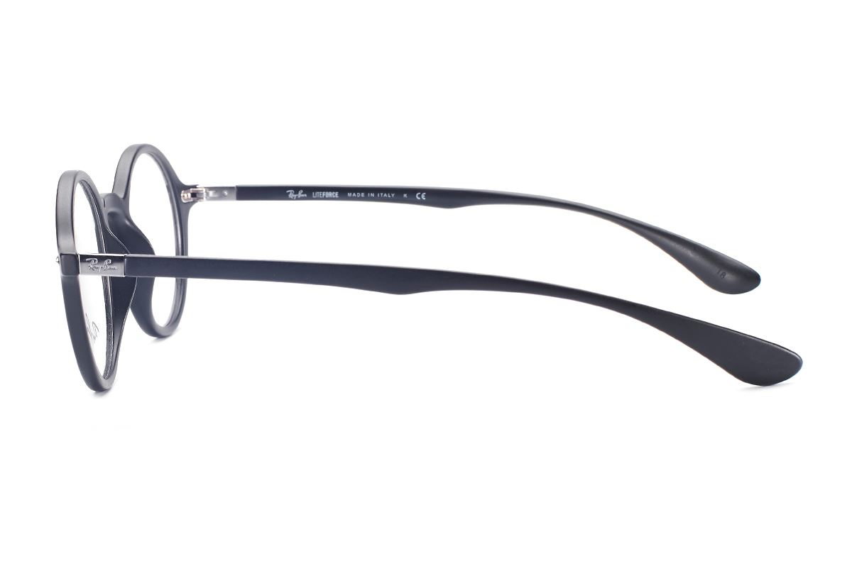 Ray Ban 版料眼镜 RB7069-BA3