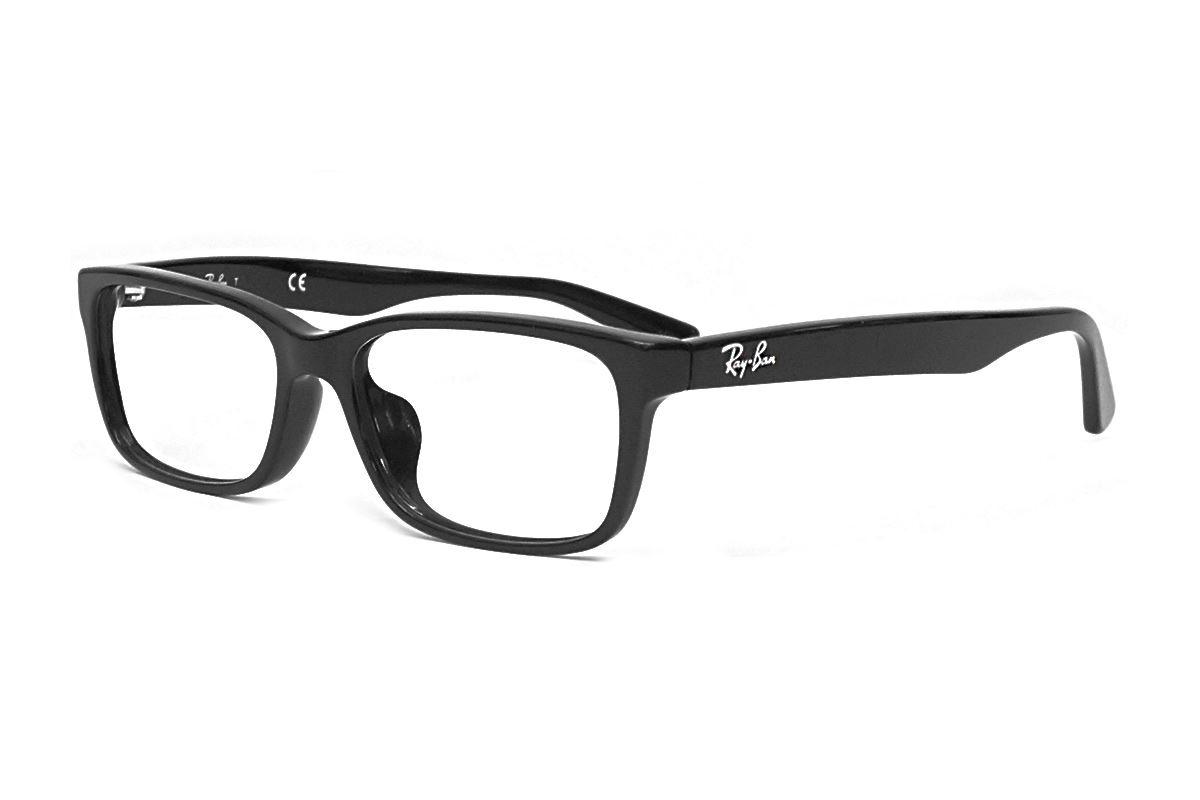 Ray Ban 板料眼鏡框 RB5296-BA1