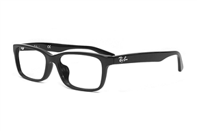 Glasses-Ray Ban RB5296-BA