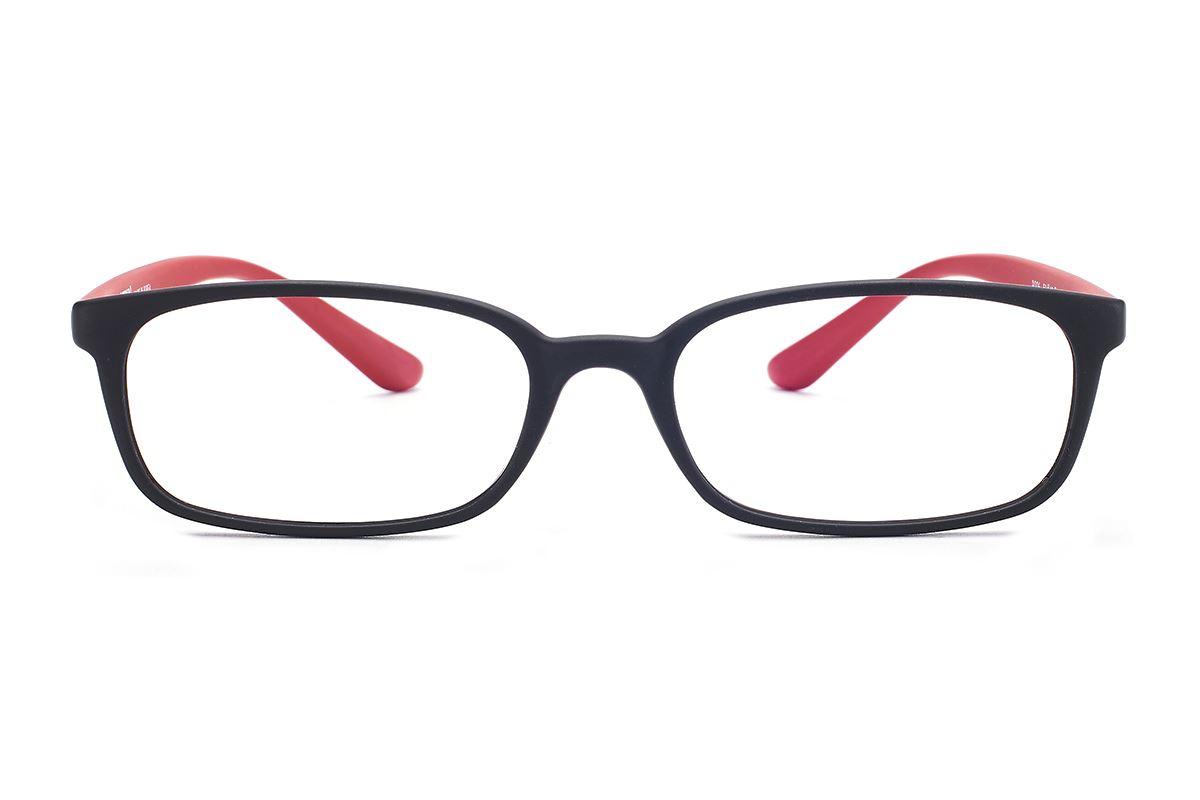 嚴選韓製眼鏡框 FR006-BA2