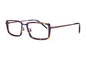 Glasses-FG H6197-AM