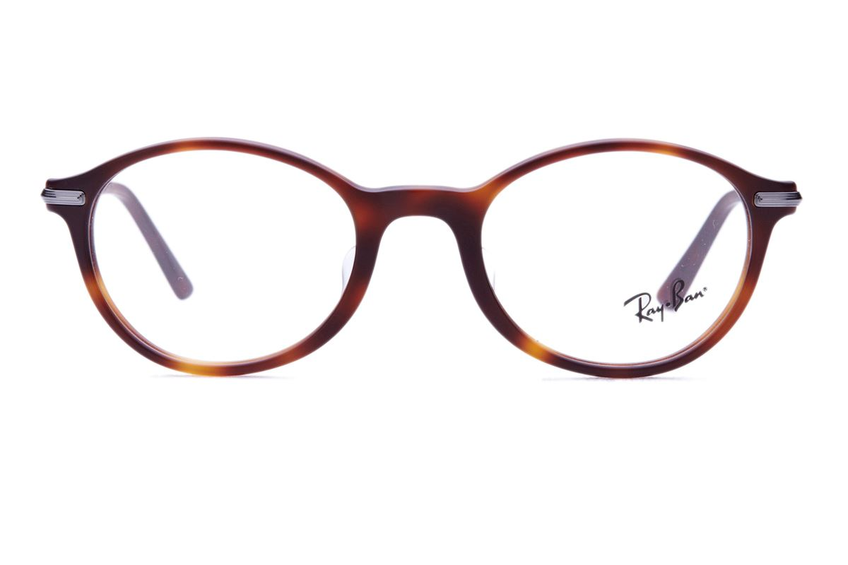 Ray Ban 5307D-AM2