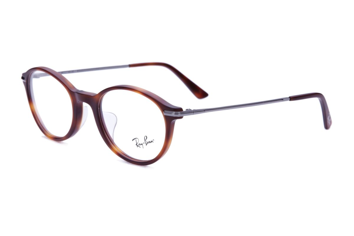 Ray Ban 5307D-AM1