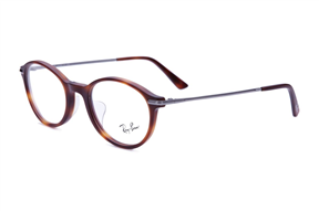 Glasses-Ray Ban 5307D-AM
