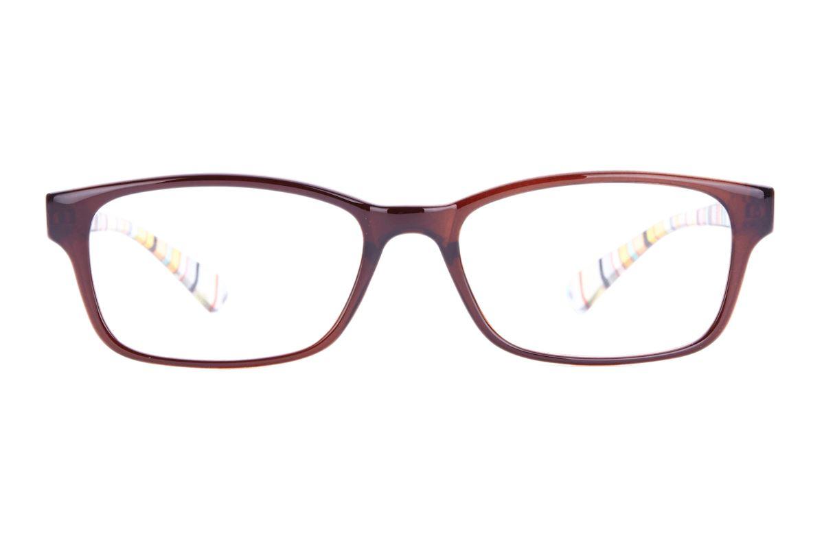 严选韩制眼镜框 FD008-BO2