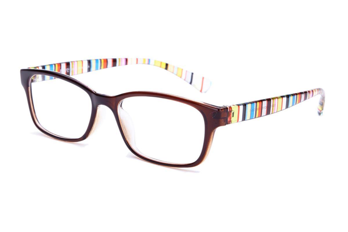 嚴選韓製眼鏡框 FD008-BO1