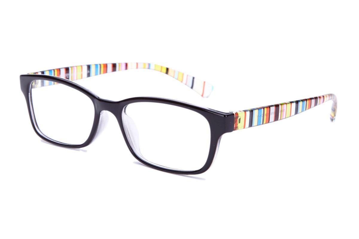 嚴選韓製眼鏡框 FD008-BA1