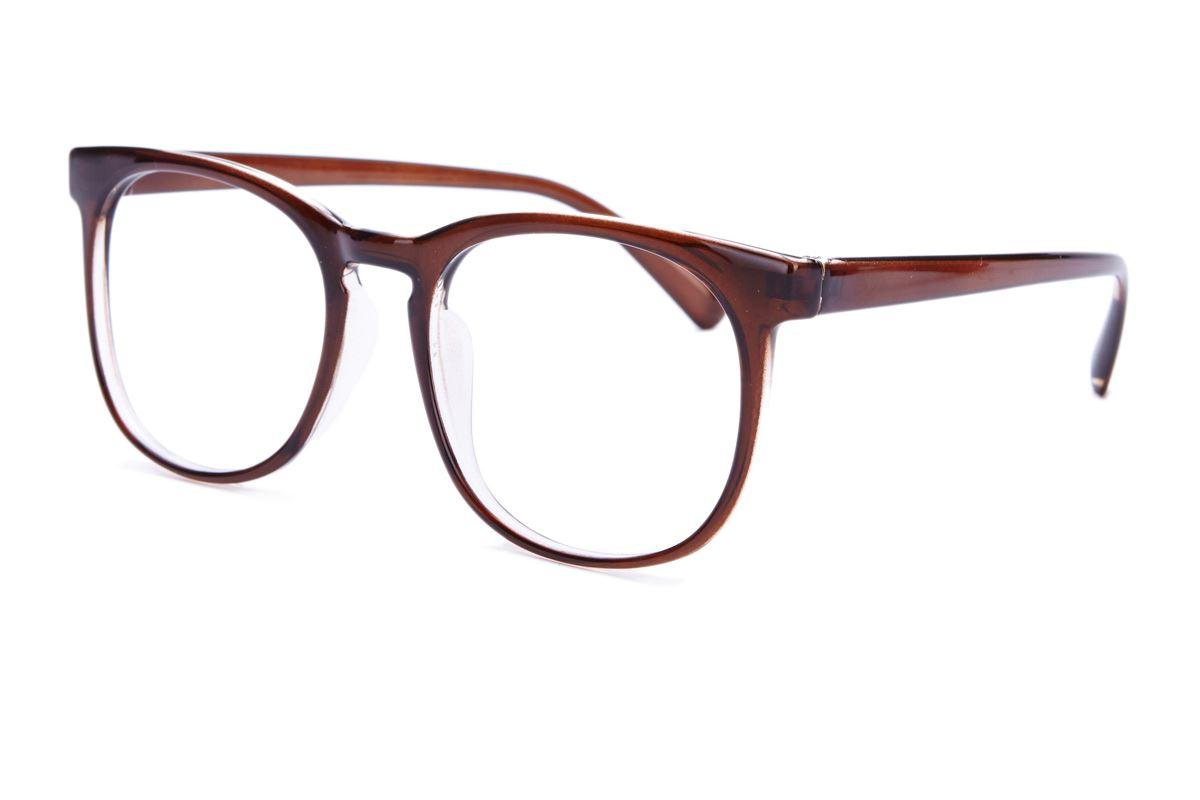 嚴選韓製眼鏡框 FD015-BO1