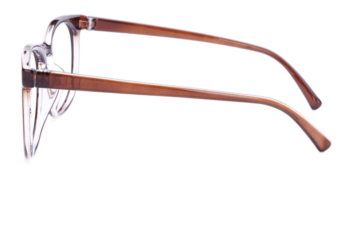 嚴選韓製眼鏡框 FD015-BO3