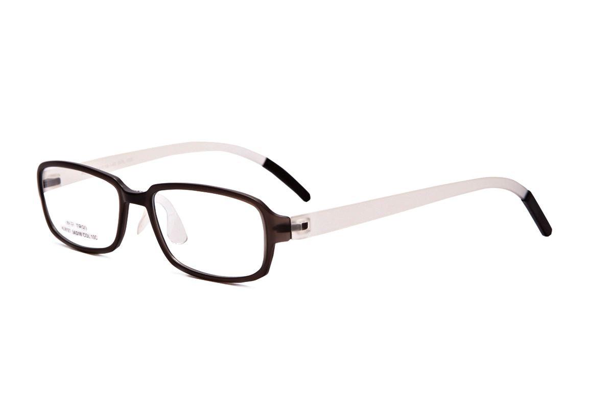 嚴選極輕眼鏡框 KL8127-GU1