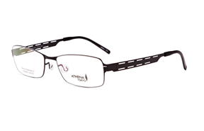 Glasses-Select WG0884-BA