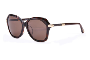 Sunglasses-Jimmy Choo ST2YEJ-BO