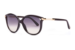 Sunglasses-Jimmy Choo SQD39C-BO