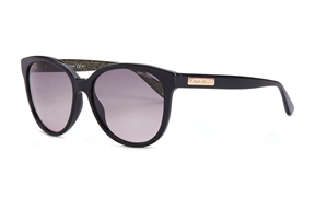 Sunglasses-Jimmy Choo SEL8EU-BA