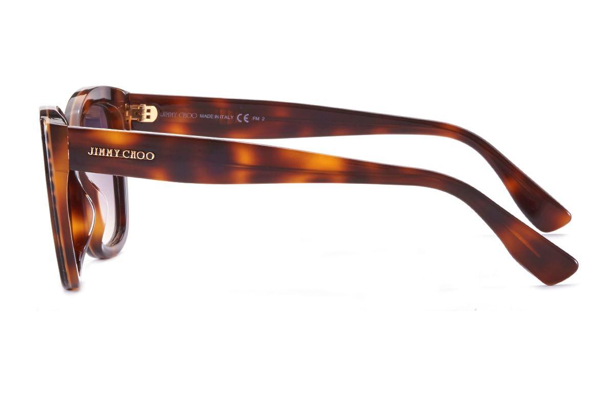 Jimmy Choo 太陽眼鏡 SPUU9C-BO3
