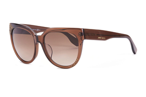 Sunglasses-Jimmy Choo S3MOJ6-BO