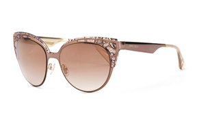 Sunglasses-Jimmy Choo SENZQH-GO