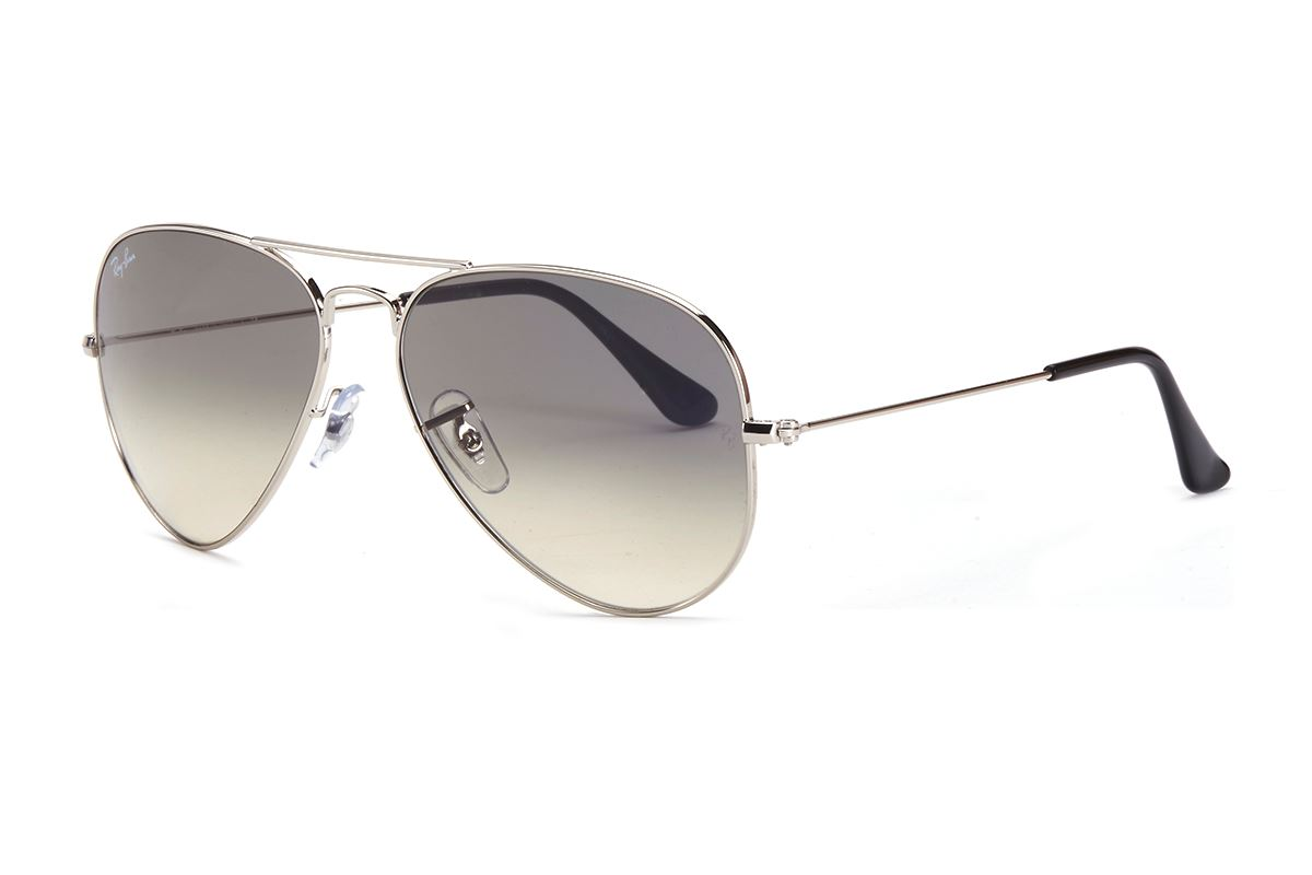 Ray Ban 太阳眼镜 RB3025-SI1