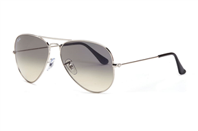 Picture of Ray Ban RB3025-003