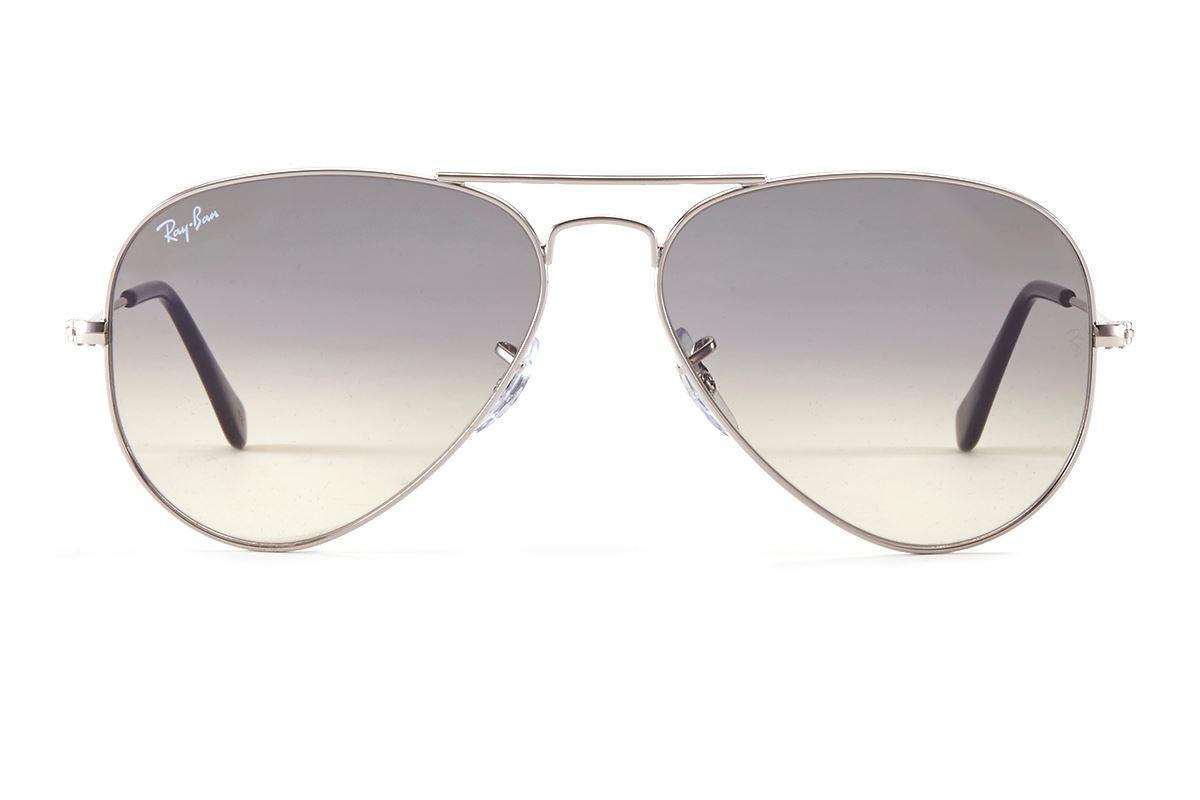 Ray Ban 太阳眼镜 RB3025-SI2
