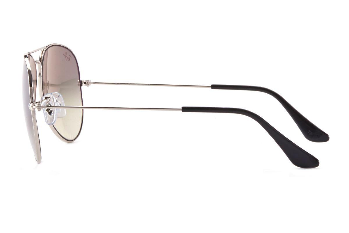 Ray Ban 太阳眼镜 RB3025-SI3