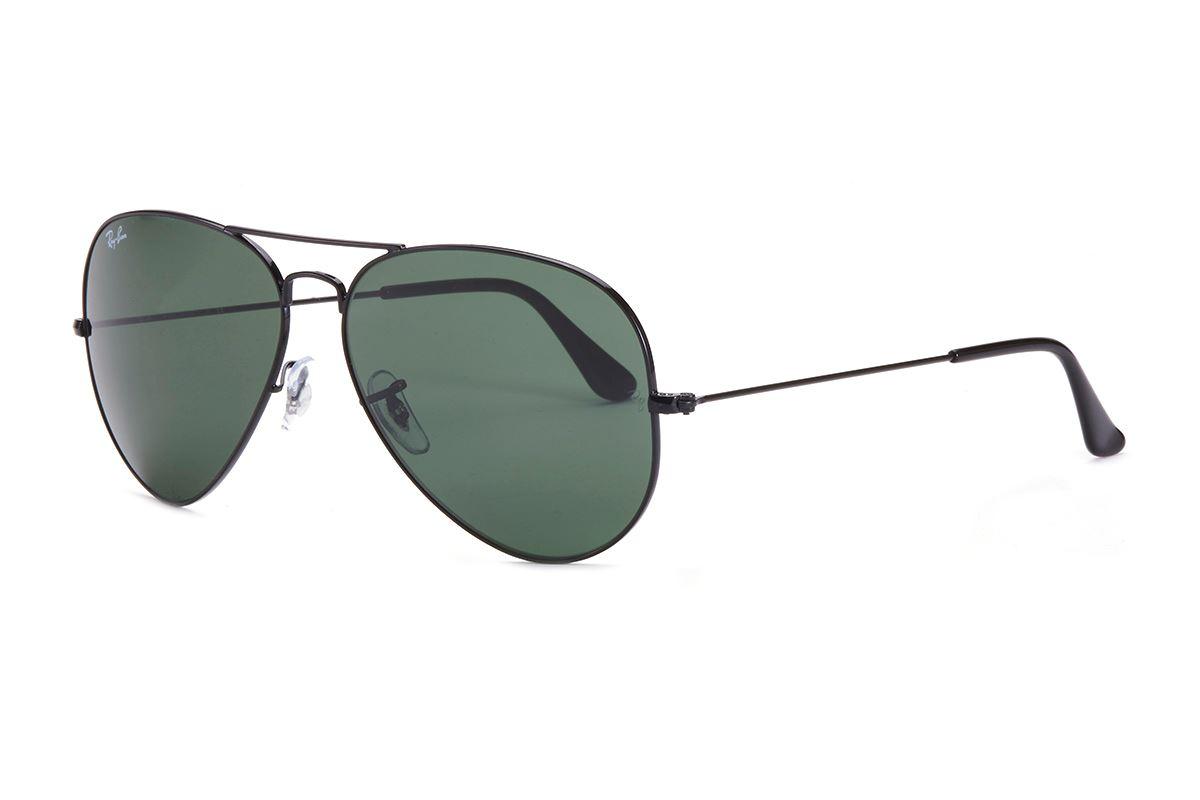 Ray Ban 太阳眼镜 RB3026-BA1