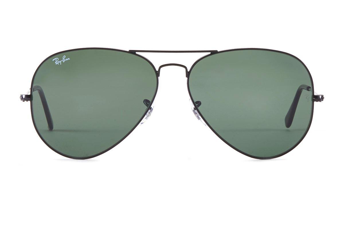 Ray Ban 太阳眼镜 RB3026-BA2