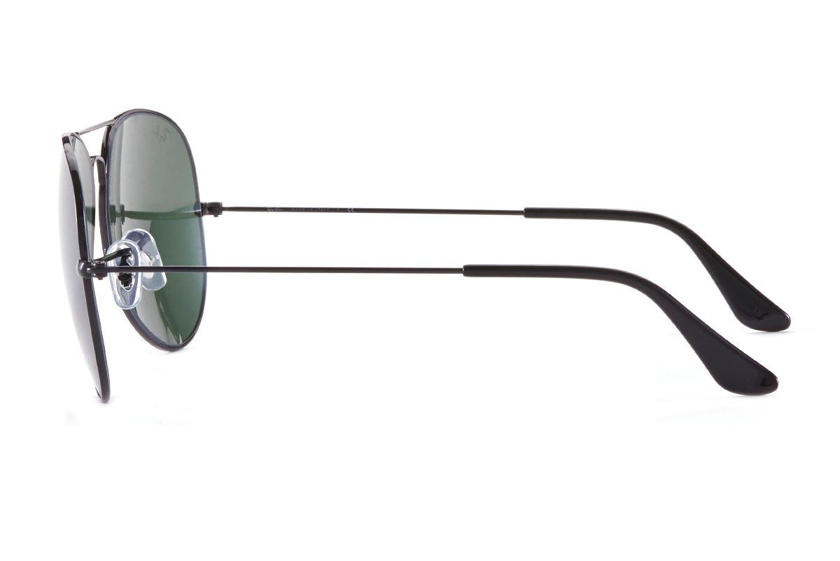 Ray Ban 太阳眼镜 RB3026-BA3