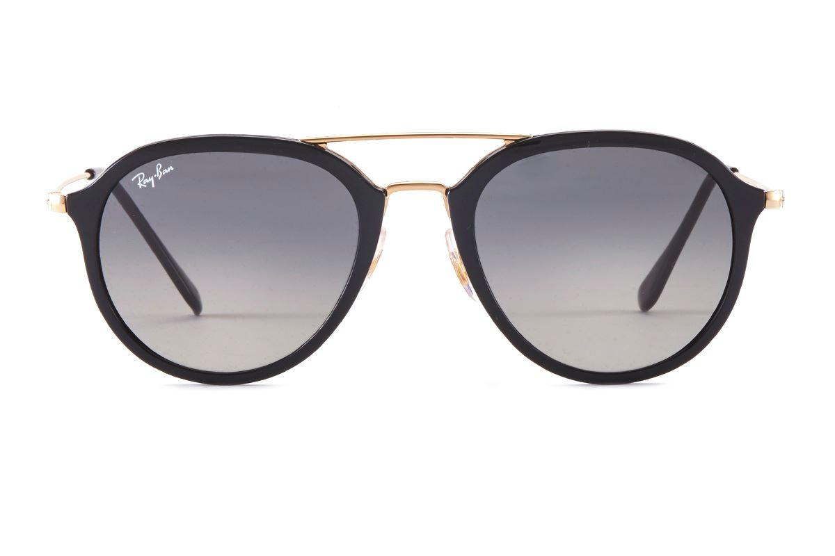 Ray Ban 太阳眼镜 RB4253-BA2