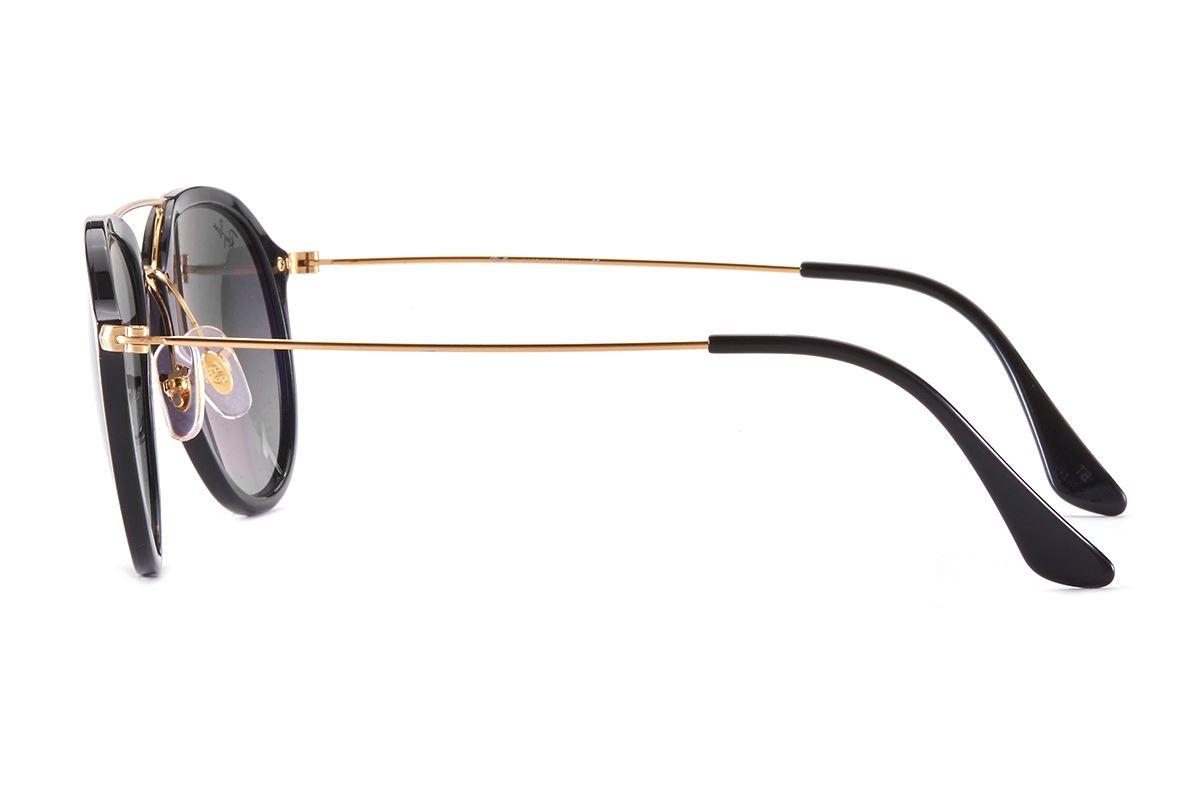 Ray Ban 太阳眼镜 RB4253-BA3