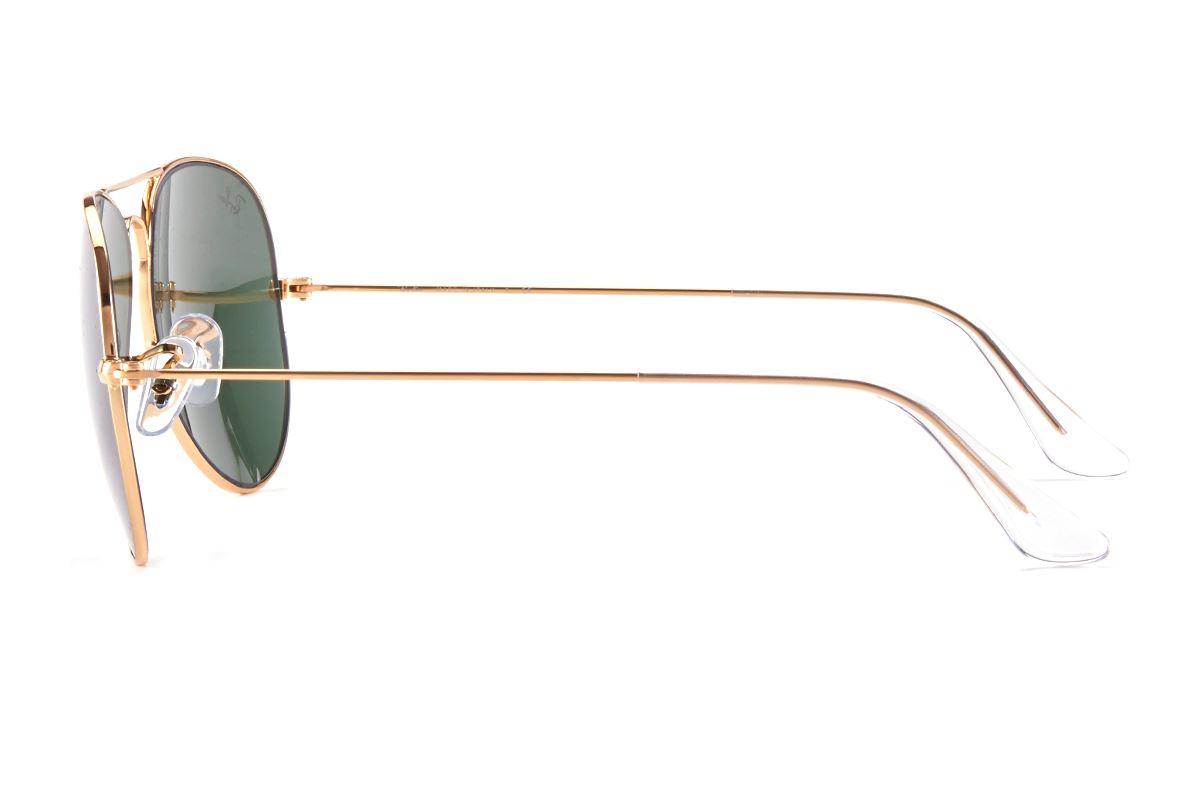 Ray Ban 太陽眼鏡 RB3026 -GO3