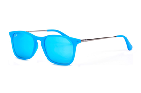 Picture of Ray Ban RJ9061S-BU