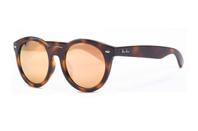 Sunglasses-Ray Ban RB4261-AM