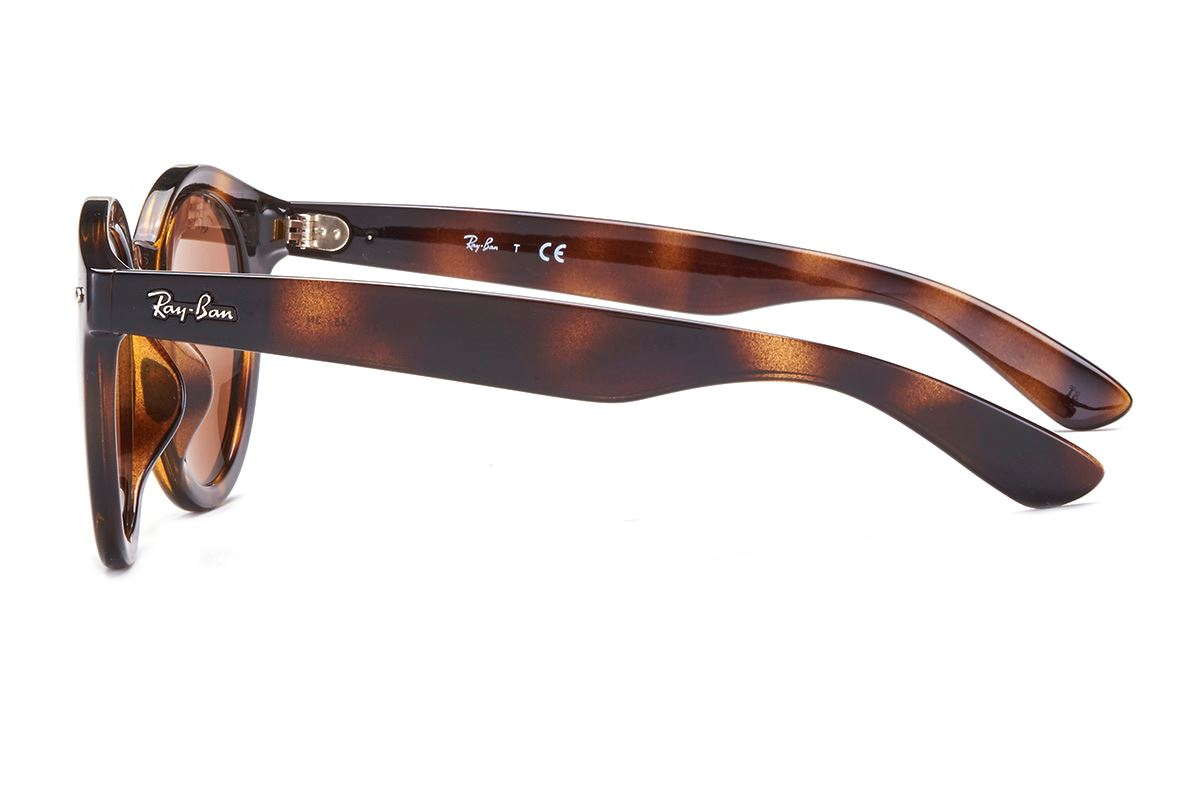 Ray Ban RB4261-AM3