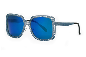 Sunglasses-FG WLH400-BU