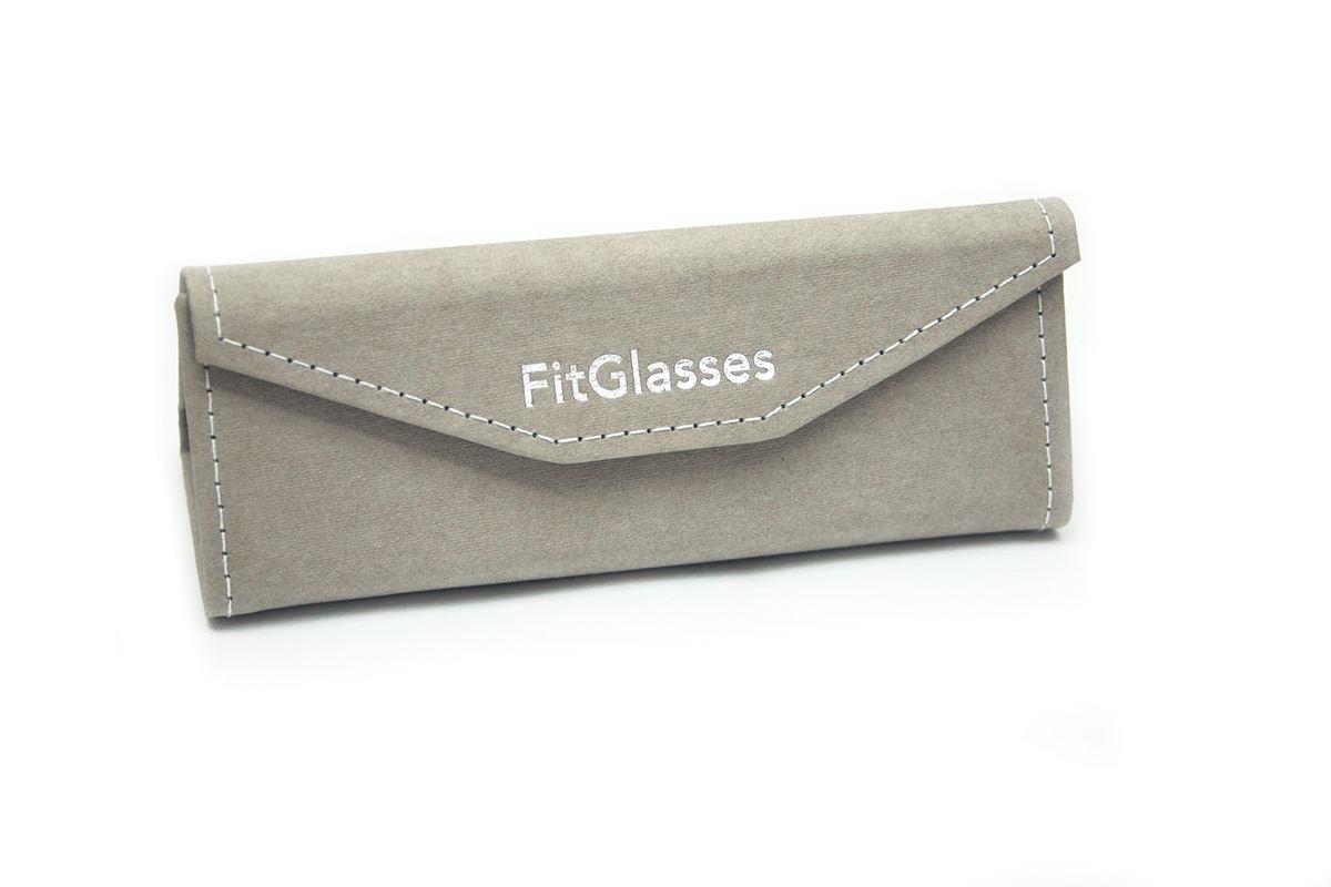 折迭式眼镜盒1