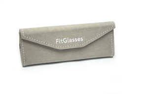 Accessories-FG  GREY