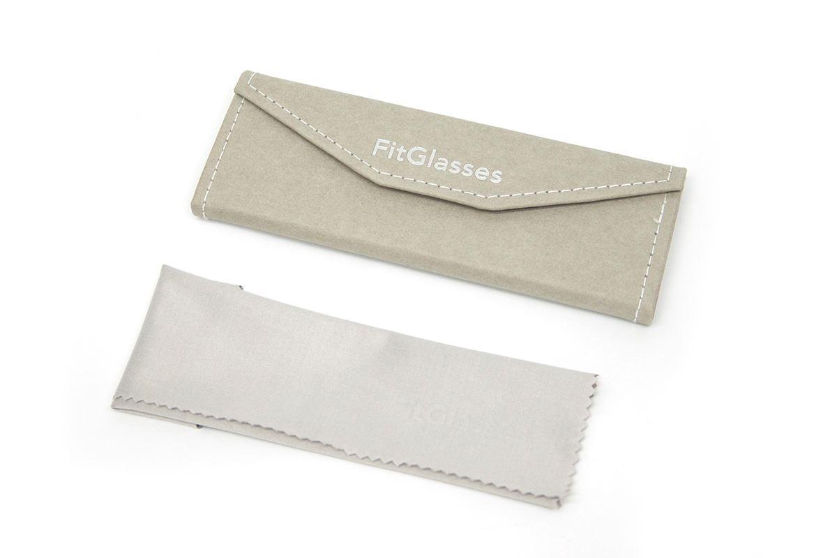 折迭式眼镜盒2