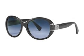太陽眼鏡-Coach 板料太陽眼鏡HC8115-BA