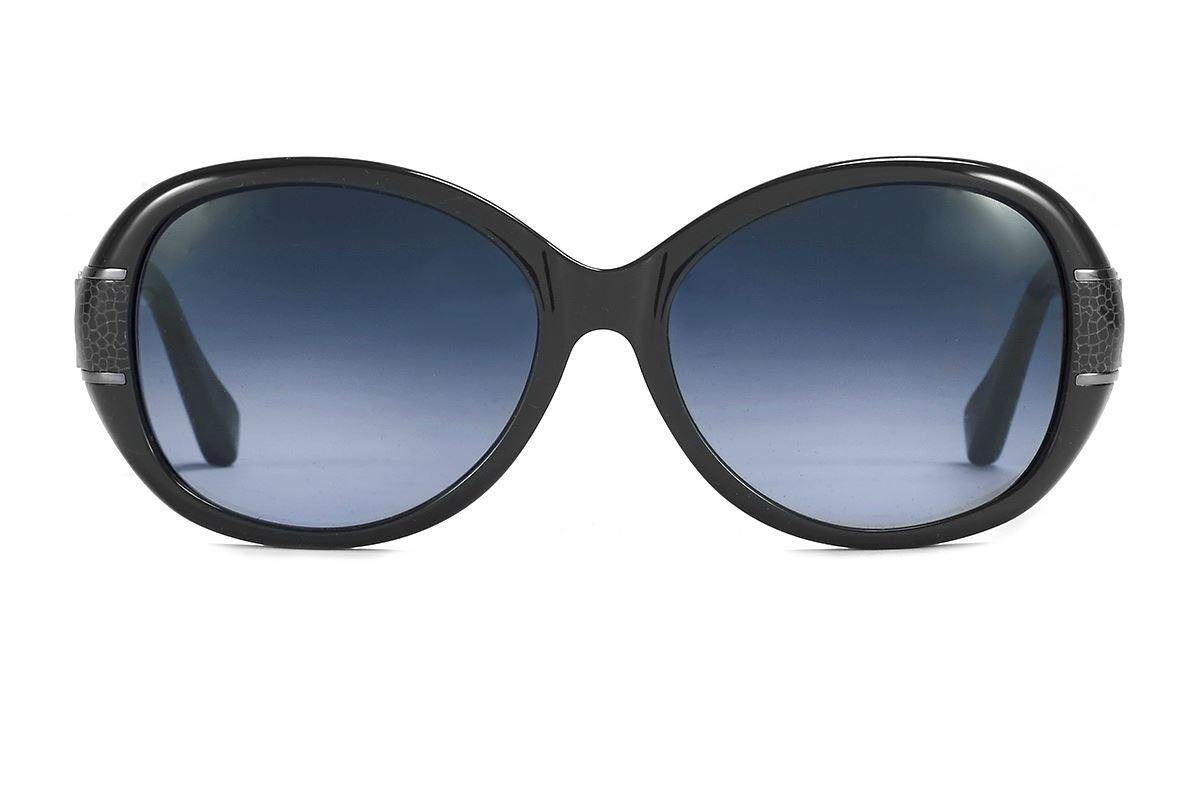 Coach 板料太陽眼鏡HC8115-BA2