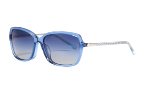 Sunglasses-Coach HC8152F-BU