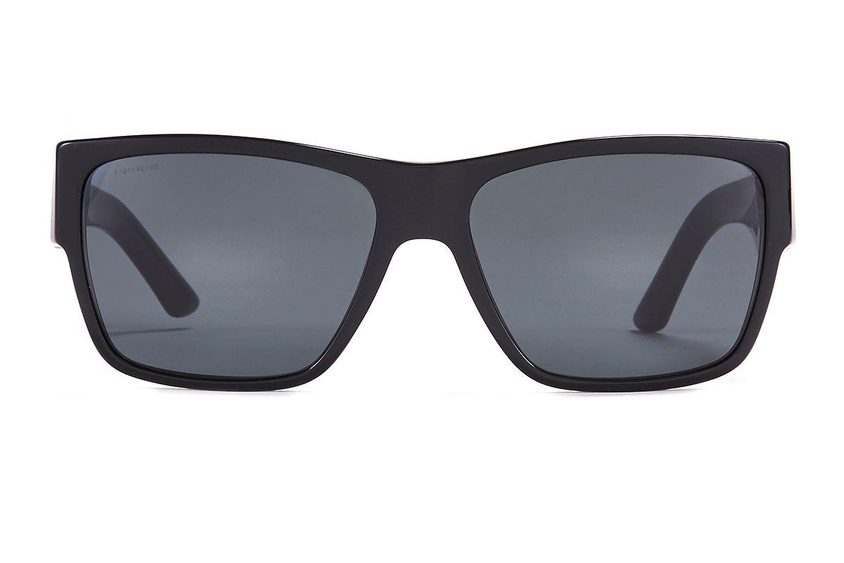 Versace 太阳眼镜 VE4296A-BA2