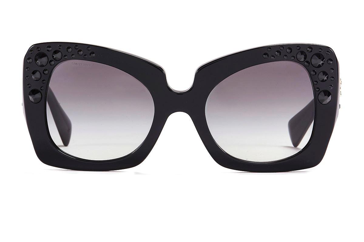 Versace 太阳眼镜 VE4308-BA2