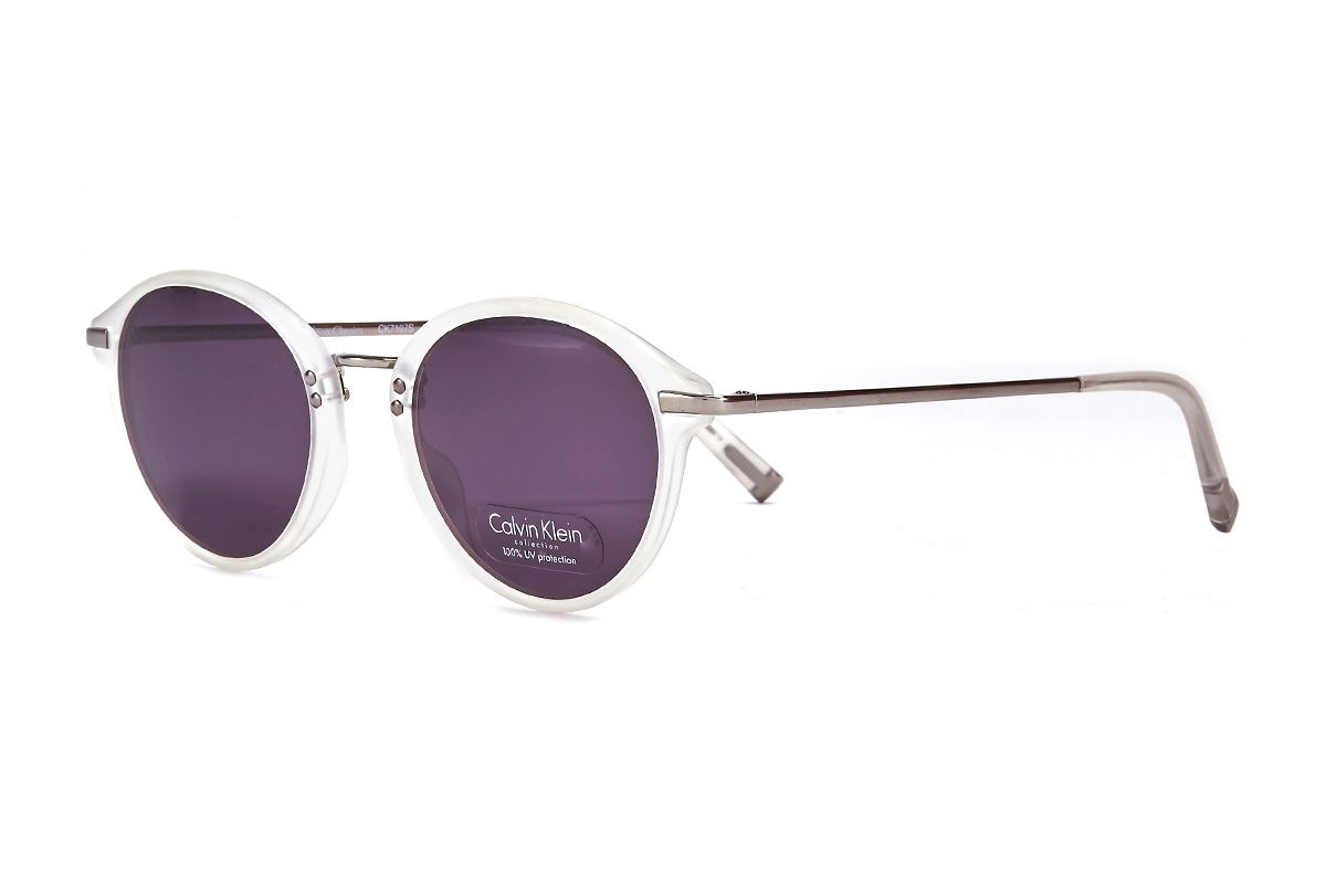 Calvin Klein 太陽眼鏡 CK7107S-TA1
