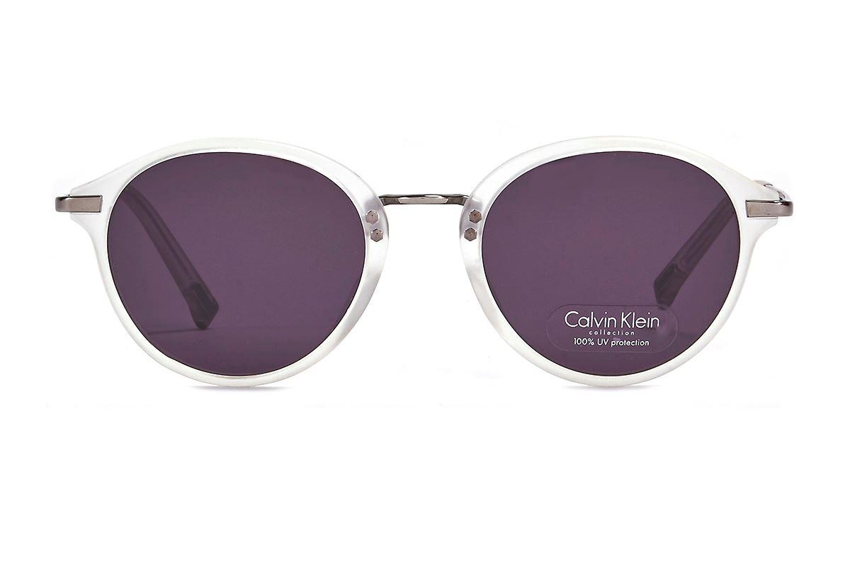 Calvin Klein 太陽眼鏡 CK7107S-TA2