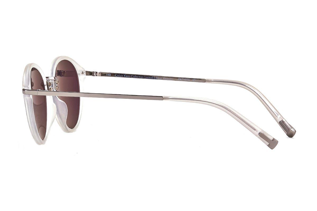Calvin Klein 太陽眼鏡 CK7107S-TA3