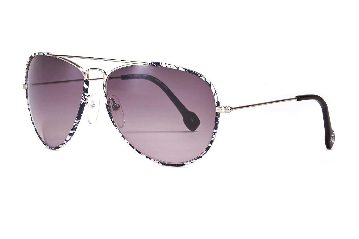 Emilio Pucci 太陽眼鏡 EP125S-WI1
