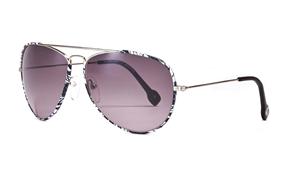 太阳眼镜-Emilio Pucci 太阳眼镜 EP125S-WI