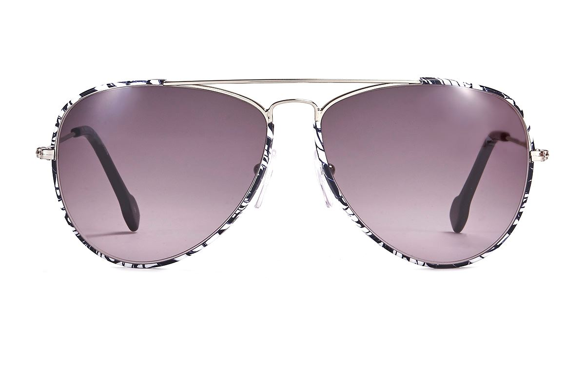 Emilio Pucci 太陽眼鏡 EP125S-WI2